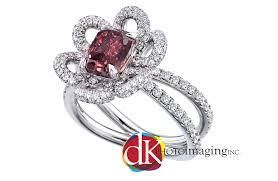 diamond red rings images William goldberg red diamond ring jewelry photo of the weekdk jpg