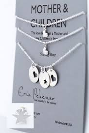 inspirational jewelry gifts 403 best personalized gifts images on jewelry