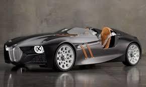 most popular bmw cars cars auto chunk