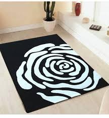 tappeti moderni bianchi e neri tappeto in inglese finest tappeti moderni bologna tappeto