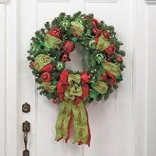 artificial wreaths cheap lizardmedia co