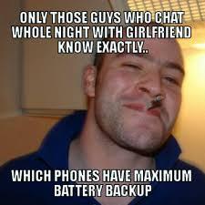 Meme Text App - mobilebatterybackup memes ultimate meme generator app facebook