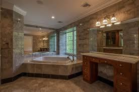travertine bathroom designs travertine bathroom vanities style luxury bathroom design