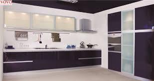 Online Get Cheap Kitchen Cabinets Manufacturers Aliexpresscom - Kitchen cabinet manufacturer
