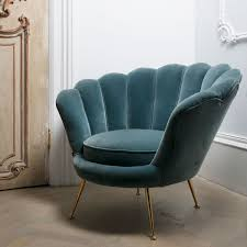 Armchairs Online Buy Modern Designer And Comfy French Style Bedroom Chairs Online