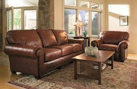 Leather Sofas Sheffield Living Room Leather Furniture