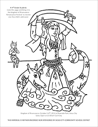 irish dance coloring pages free coloring home