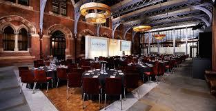 central london event rooms st pancras renaissance hotel