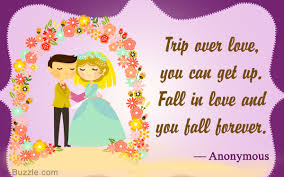 wedding card sayings these wedding card sayings will pull at your heartstrings