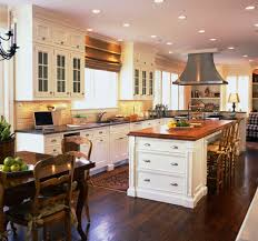 How To Set Up Your Kitchen by How To Set Up A Kitchen Newyorkfashion Us