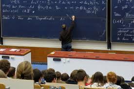 امتحان calculus101_1st /جامعة اليرموك
