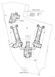 Floor Plan Of by 100 Floor Plan Of Hospital Is It Ok To Demolish A Historic