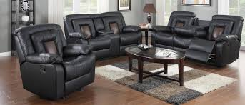 sofa leather sleeper sofa corner sofa leather sectional sofa
