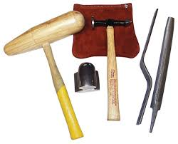 book of woodworking hand tools starter kit in south africa by liam