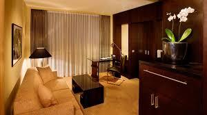 intercontinental düsseldorf in duesseldorf best hotel rates vossy