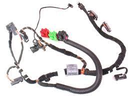 28 audi a4 seat wiring diagram seat heater wiring diagram