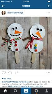 153 best winter preschool theme images on pinterest winter