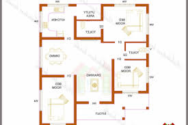 1500 square feet house plans 13 1500 square feet house plans eplans country house plan country
