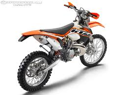 250cc motocross bikes 2014 ktm dirt bike models photos motorcycle usa