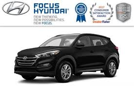 hyundai luxury suv 2017 hyundai tucson awd 2 0l luxury suv in winnipeg 7tc52425