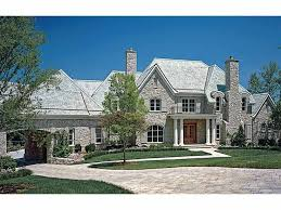 chateauesque house plans 130 best house plans images on european house plans