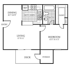 sunroom floor plans floor plans post oak place apartments in euless tx