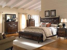 foot bench bedroom bench for foot of twin bed iron bench for foot