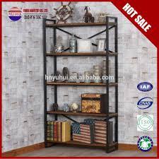 metal shelf metal shelf suppliers and manufacturers at alibaba com