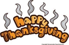 thanksgiving clipart for preschool clipartxtras