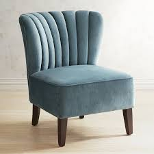 Reading Chairs For Sale Design Ideas Chairs Design Oversizedading Chair For Helpinglax Djpirataboing