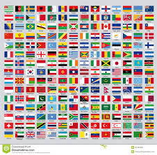 Country Code Flags Best 25 European Countries Flags Ideas On Pinterest Flag Of