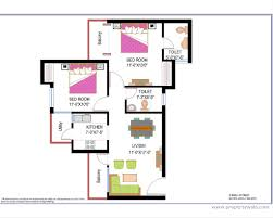 Amrapali Silicon City Floor Plan Amrapali Silicon City Sector 76 Noida Residential Project