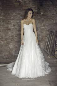 sell your wedding dress for free vintage lace wedding dresses wedding dresses in jax