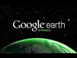 earth pro for android earth pro free
