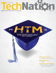 technation magazine march 2016 by md publishing issuu