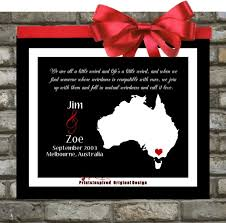 Wedding Quotes Journey 64 Best Gift Ideas Anniversary Images On Pinterest Anniversary