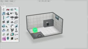 Minecraft Map Editor Steam Community Guide Building High Quality Maps In Portal 2