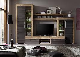 Wohnzimmerschrank Richtig Dekorieren Funvit Com Wandfarbe Grün