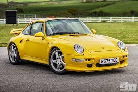 porsche 911 search porsche 993 turbo s s search best design