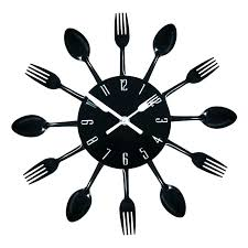 horloge cuisine design horloge cuisine design amazon sign socialfuzz me