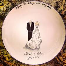 wedding platter 211 best valentines weddings and gifts from the heart