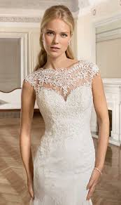 wedding gown dress demetrios bridal wedding gowns dresses evening dresses
