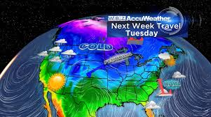 winter weather woes 2 thanksgiving travel storms to cbs
