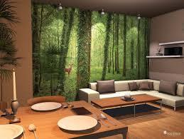 Wohnzimmer Ideen Tv Nauhuri Com Wohnzimmer Ideen Tv Wand Neuesten Design