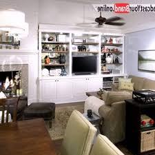 Wohnzimmer Design Luxus Gemütliche Innenarchitektur Gemütliches Zuhause Design
