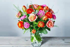 the best mother u0027s day flowers from online and london flower shops