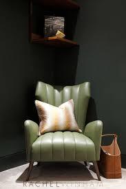 Esszimmerstuhl Weinrot 1296 Besten Chair Bilder Auf Pinterest Lounge Stühle Sofas Und