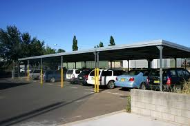 Attached Carports by Carports Sheds And Garages For Sale Ranbuild
