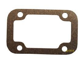 order thermostats gaskets for ford new holland compact tractors