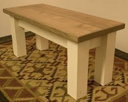 pine bench for kitchen table rustic pine plank dining table coma frique studio bc8468d1776b